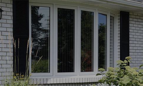 vinyl-pvc-windows